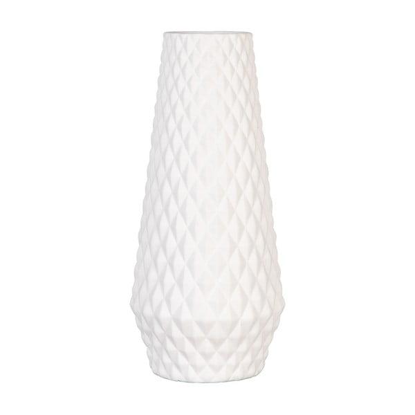Lampa stołowa Clayre, 45 cm