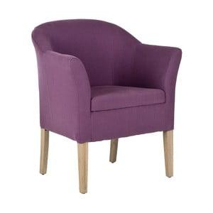 Fotel Leopold