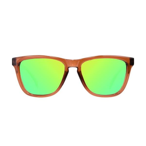 Okulary przeciwsłoneczne Nectar Breck