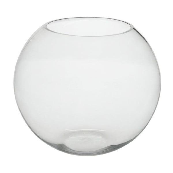 Wazon Ball M