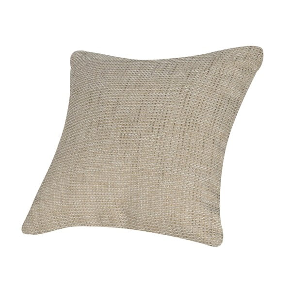 Poduszka Pillow 40x40 cm, amaretto