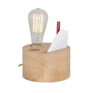 Lampa stołowa Facundo