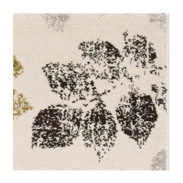 Dywan Harrison, 243x340 cm
