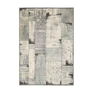 Dywan Kingstown Grey, 121x170 cm