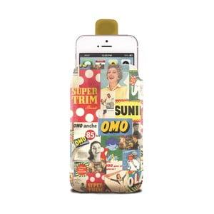Etui na iPhone 5 Trim