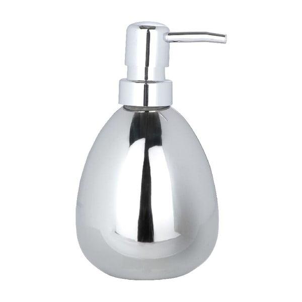 Dozownik do mydła Wenko Polaris