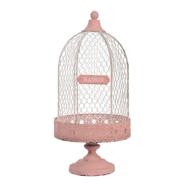 Klatka Maison Pink