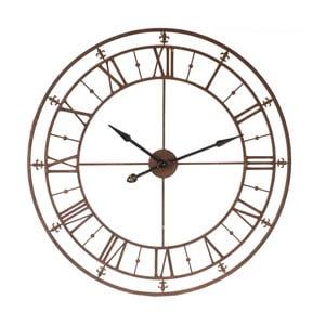 Zegar Antic Line Pendulum, 102 cm