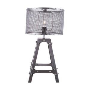 Lampa stojąca Canett Octavio