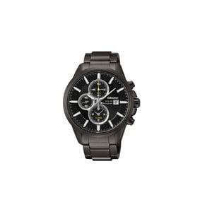 Zegarek męski Seiko SSC257P1