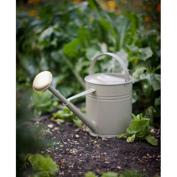 Konewka Garden Trading Watering in Chalk, 1,5l