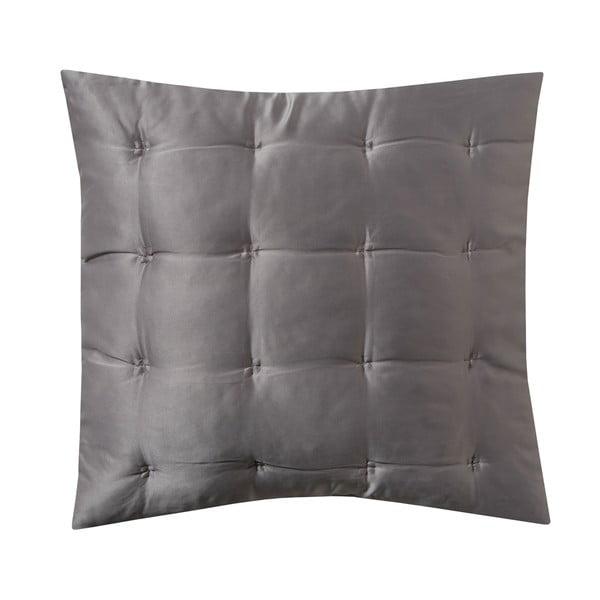 Poduszka Versailles Cement, 50x50 cm