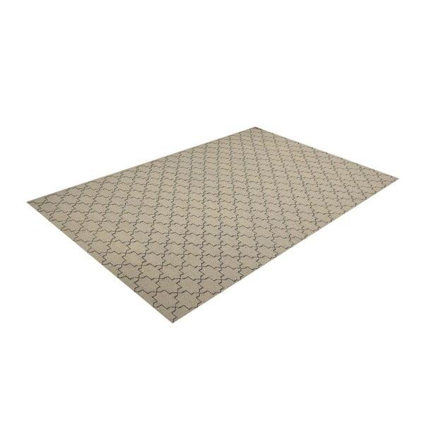 Ręcznie tkany dywan Kilim JP 11143, 185x285 cm