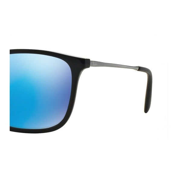 Okulary przeciwsłoneczne (unisex) Ray-Ban 4187 Black