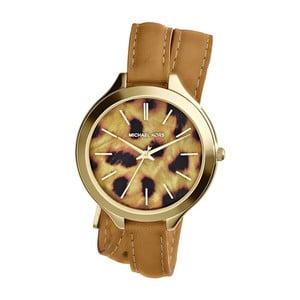 Zegarek Michael Kors MK2327