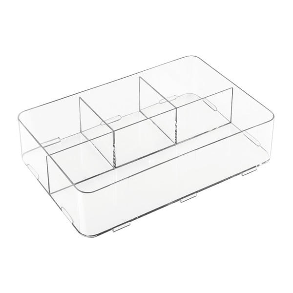 Organizer Clarity Drawer