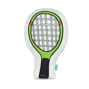 Poduszka Tennis, 40x30 cm