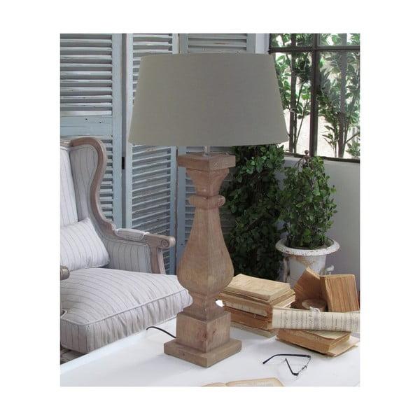 Lampa stołowa Antibes