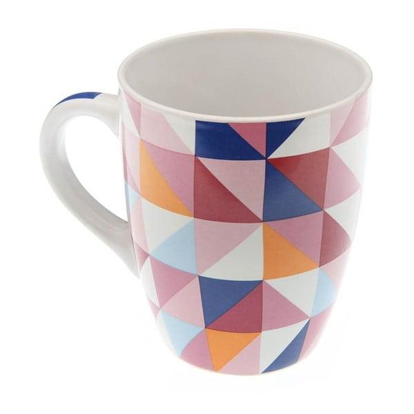Kubek Geomteric Cup