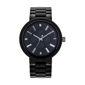Zegarek dla dorosłych LEGO® Stud Brick