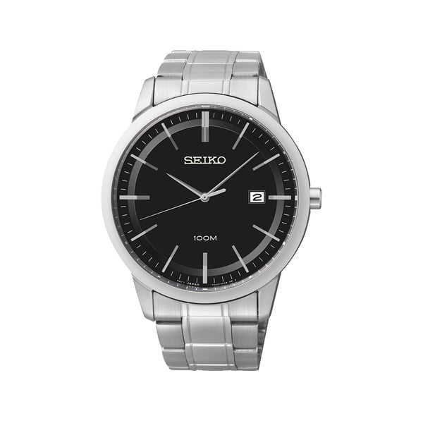 Zegarek męski Seiko SGEH09P1