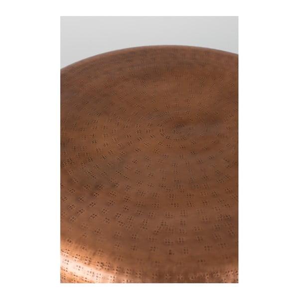 Stolik Antique Copper