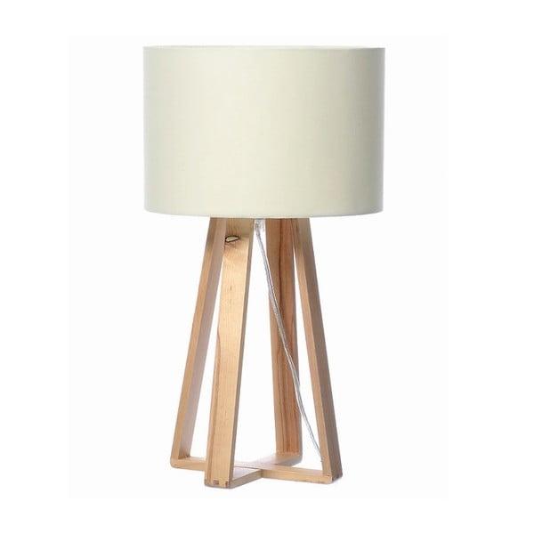 Lampa stołowa Maxime