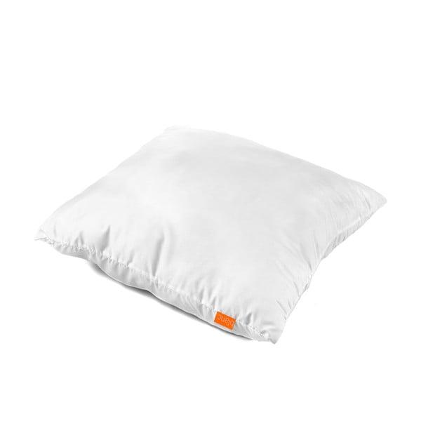 Wypełnienie do poduszki, 60x60 cm