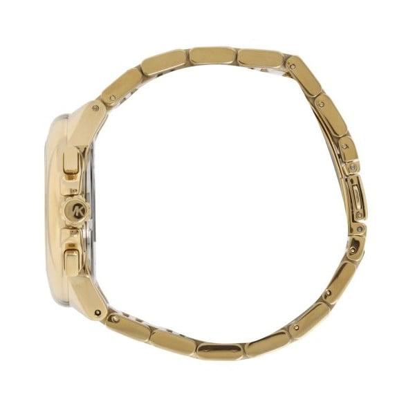 Zegarek Michael Kors MK5635