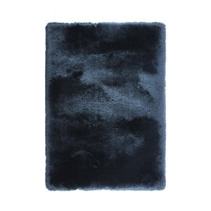 Dywan Pearl 120x170 cm, czarny
