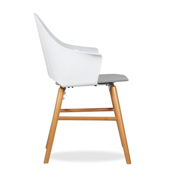 Krzesło Xtrem Wood