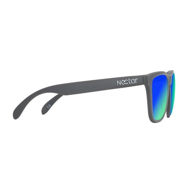Okulary przeciwsłoneczne Nectar Dartys