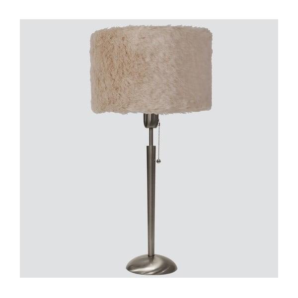 Lampa stołowa Invento