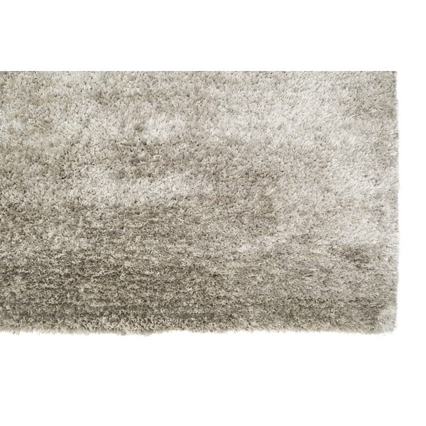 Dywan tuftowany ręcznie Monaco Silver, 120x170 cm