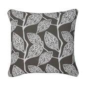 Dekoracyjna poduszka CIMC Leaf Grey