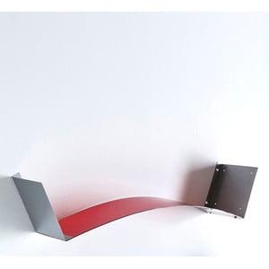 Elastyczna półka Flex Red