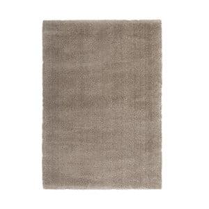Dywan Namua Stone Brown, 160x230 cm