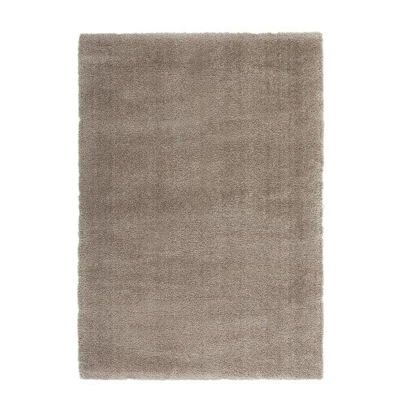 Dywan Namua Stone Brown, 60x110 cm