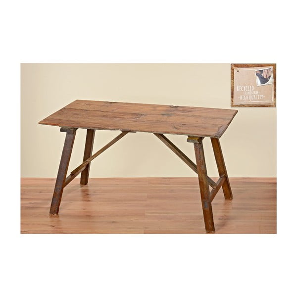 Stół do jadalni Fiona