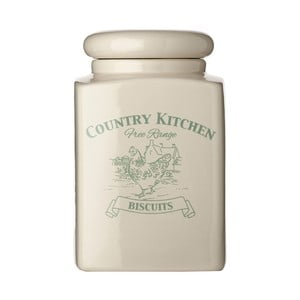 Pojemnik na ciastka Country Kitchen