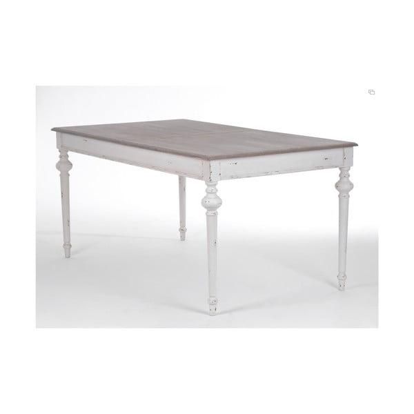 Stół jadalniany Legende Amadeus, 160x90 cm