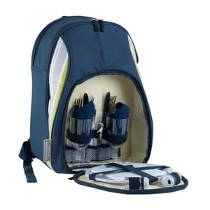 Plecak piknikowy na 2 osoby Navigate Atlantic