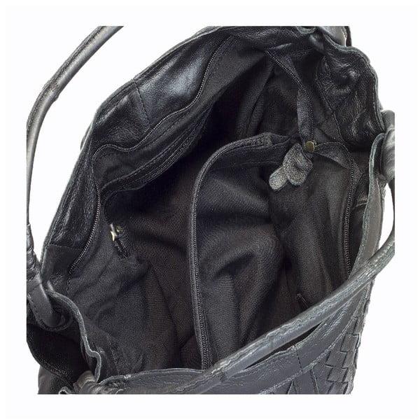 Torebka Lisa Minardi 9998 Black