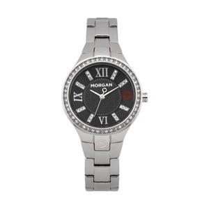 Zegarek damski Morgan de Toi 1138B
