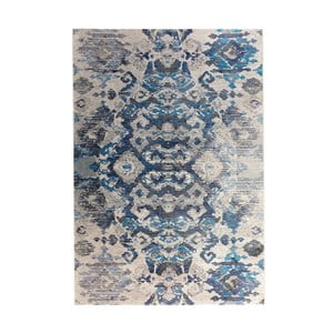 Dywan DECO CARPET Rug Art Certina, 133x190 cm