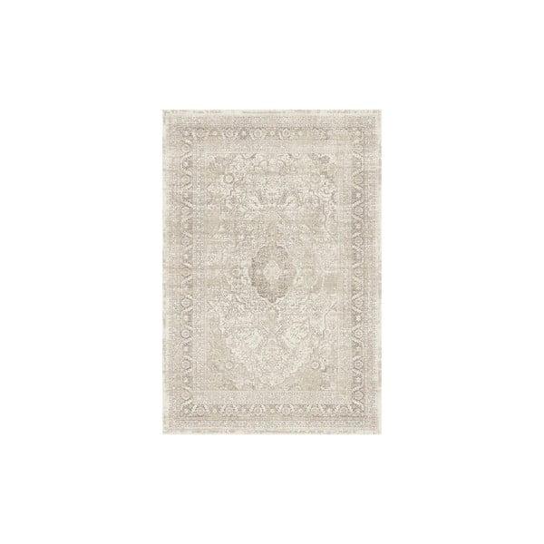 Dywan Sam no. 10010, 155x230 cm
