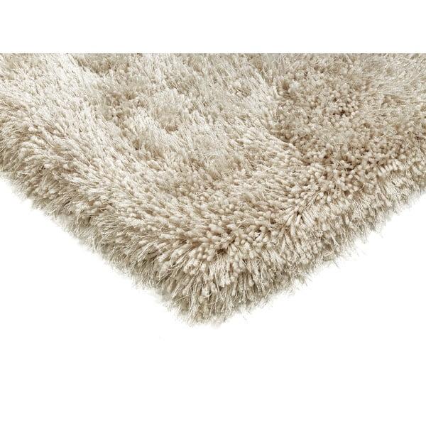 Dywan Cascade Sand, 100x150 cm