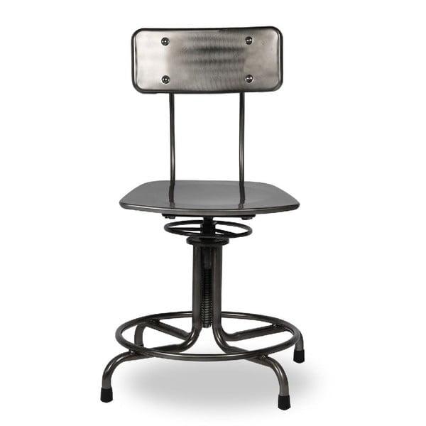 Krzesło Steyli Metal