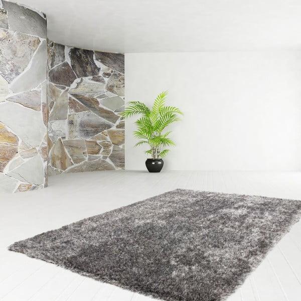 Dywan Celestial 328 Grey, 230x160 cm