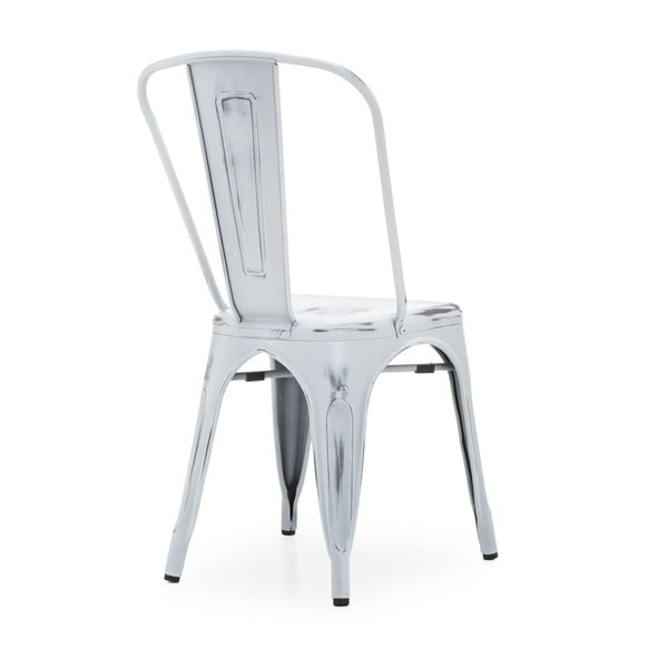 Krzesło Terek Antique